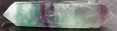 Fluorite Wand (FP606)