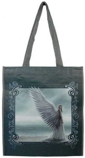 Spirit Guide Bag