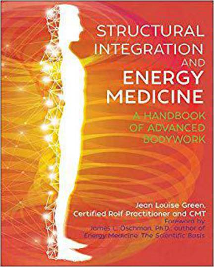 Structural Integration and Energy Medicine