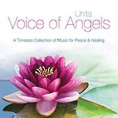 Voice of Angels CD