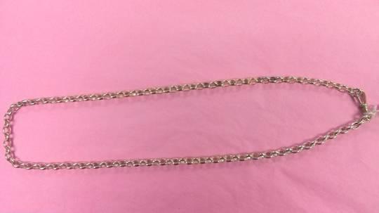 Heavy Pelcher Link Chain