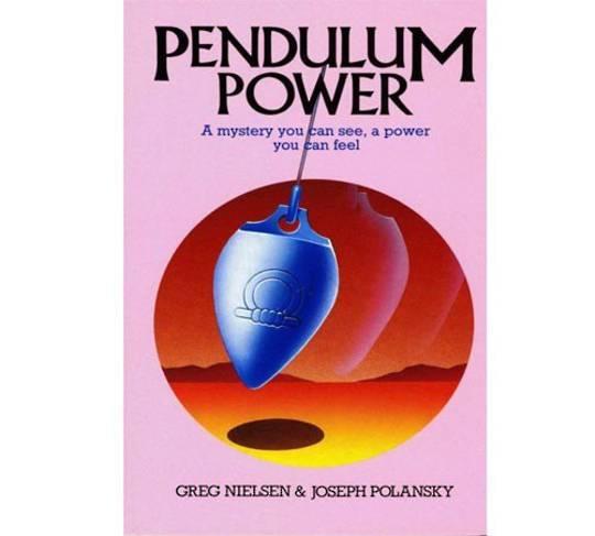 Pendulum Power