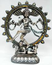 Sita Goddess of Wealth