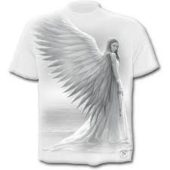 Spirit Guide Tee L was $65 now $35