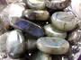 Labradorite Touch Stone
