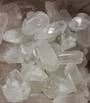 Small Quartz Natural Points