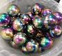 Medium Hematite Magnetic Ball