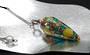 Multicoloured Pendulum (p320)