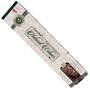 Goloka Vetiver  Incense 15gms