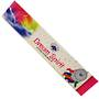 Green Tree Dream Spirit Incense Sticks