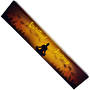 New Moon Spiritual Incense Journey