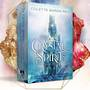Crystal Spirits Oracle author Colette Baron-Reid