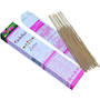 Goloka Lotus Incense 15grams