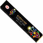 Green Tree Kabbalah Tree of Life Incense 15gms