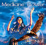 Medicine Power (CD) by Niall