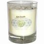Gemstone Candle – Divine Connection Moonstone