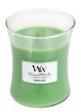 PALM LEAF WoodWick Candle Medium