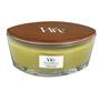 HEARTHWICK Candle-Perfect Pear