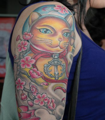 cat_tattoo.JPG