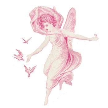 fairy-clipart.jpg