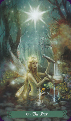 green-witch-tarot-2
