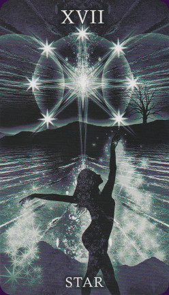 healing-light-tarot-1