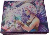 Elixirs Lure Fairy Jewellery Box was $50 now $35