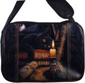 Witching Hour Side Bag were $50 now $35