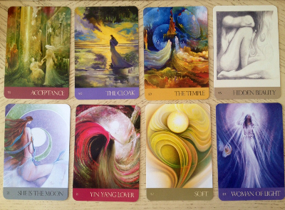 journey-of-love-oracle-06-cards-260