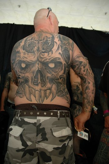 large_skulls_tattoo.JPG