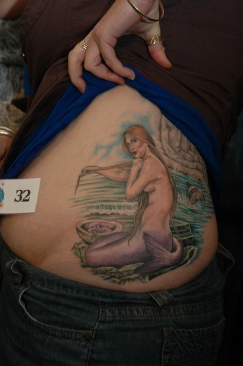 mermaid_tat.JPG