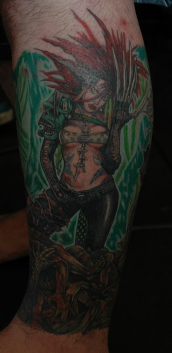 scissorhands_tattoo.JPG