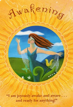 soul coaching oracle cards1