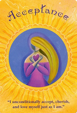 soul coaching oracle cards2