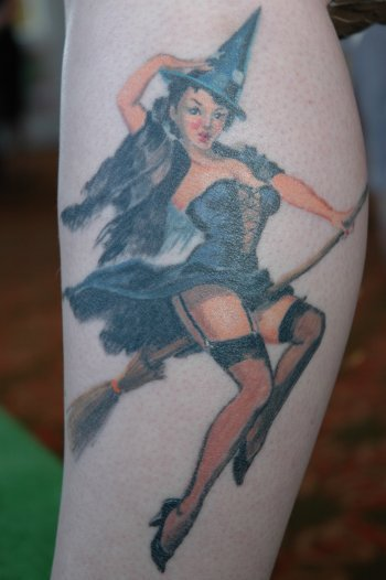 witch_tattoo.JPG