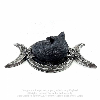 witches-familiar-ornament (2)-624
